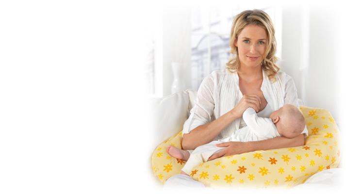 Беременная для ребенка своими руками 88